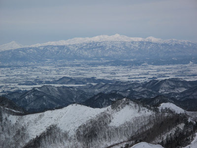 Hachimori05